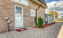 134 Town House Crescent, Brampton, ON, L6W 3C5