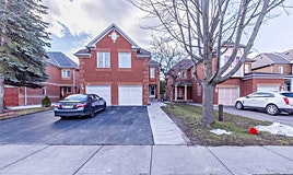 29 Clover Bloom Road, Brampton, ON, L6R 1S2