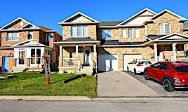 61 Luella Crescent, Brampton, ON, L7A 3H4