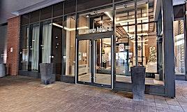 212-800 Lawrence Avenue W, Toronto, ON, M6A 1C3