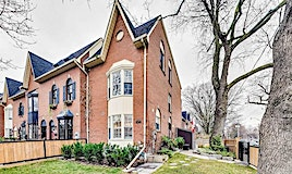 454 Pacific Avenue, Toronto, ON, M6P 2R4