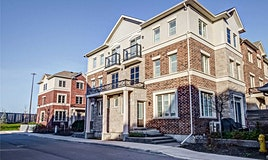 22-636 Evans Avenue, Toronto, ON, M8W 2W6