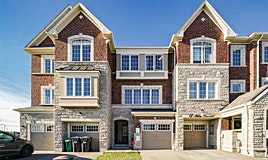 45 Metro Crescent, Brampton, ON, L7A 4P1