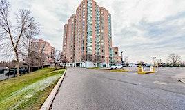 404-41 Markbrook Lane, Toronto, ON, M9V 5E6