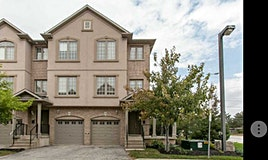 19-1248 Guelph Line, Burlington, ON, L7P 2S9