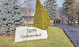 7699 Creditview Road, Brampton, ON, L6Y 0H4