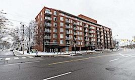 305-2495 Dundas Street W, Toronto, ON, M6P 1X4