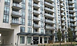 714-1135 Royal York Road, Toronto, ON, M9A 0C3