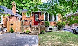 1191 Islington Avenue, Toronto, ON, M8Z 4S8