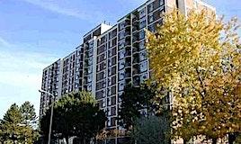 1112-335 Driftwood Avenue, Toronto, ON, M3N 2P3