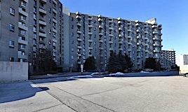 D4-284 Mill Road, Toronto, ON, M9C 4W6