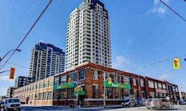 1909-1410 Dupont Street, Toronto, ON, M6H 2B1