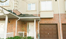 37-3057 Finch Avenue W, Toronto, ON, M9M 0A7