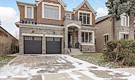 315 La Rose Avenue, Toronto, ON, M9P 1B8