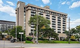 616-2737 Keele Street, Toronto, ON, M3M 2E9