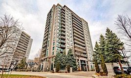 310-38 Fontenay Court, Toronto, ON, M9A 5H5