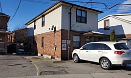 2778 Weston Road, Toronto, ON, M9M 2R6