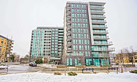 110-80 Esther Lorrie Drive, Toronto, ON, M9W 0C6