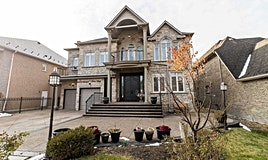 6854 Second Line W, Mississauga, ON, L5W 1M9