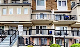 2011-3049 Finch Avenue W, Toronto, ON, M9M 0A5