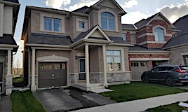 3136 Goodyear Road, Burlington, ON, L7M 0Z9