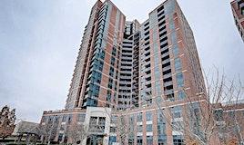 #1223-60 Heintzman Street, Toronto, ON, M6P 5A1