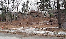 2055 Heartwood Crct, Mississauga, ON, L5C 4P7