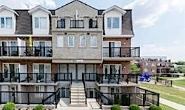 2030-3031 Finch Avenue W, Toronto, ON, M9M 0A3