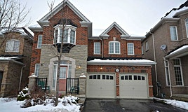 422 Father Tobin Road, Brampton, ON, L6R 0S1