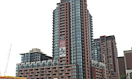 502-830 Lawrence Avenue W, Toronto, ON, M6A 0B6