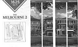 3020 Islington Avenue, Toronto, ON, M9L 2L1