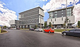 315-160 Flemington Road, Toronto, ON, M6A 0A9