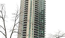 2905-225 Sherway Gardens Road, Toronto, ON, M9C 0A3