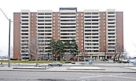 305-455 Sentinel Road, Toronto, ON, M3J 1V5
