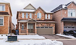 10 Young Garden Crescent, Brampton, ON, L6Y 5A4