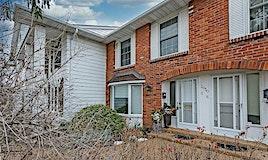 5-2050 Brant Street, Burlington, ON, L7P 3A6