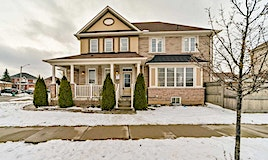 10 Piane Avenue, Brampton, ON, L6Y 4Y7