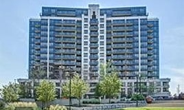 Ph 17-1070 Sheppard Avenue W, Toronto, ON, M3J 0G8