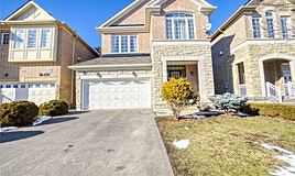 371 Greenlees Circ, Milton, ON, L9T 0X1