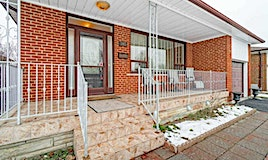 385 The Westway Road, Toronto, ON, M9R 1H3