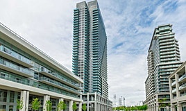 1601-16 Brookers Lane, Toronto, ON, M8V 0A5