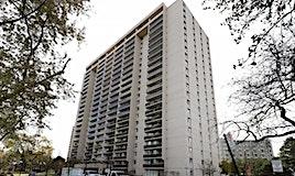 1503-820 Burnhamthorpe Road, Toronto, ON, M9C 4W2