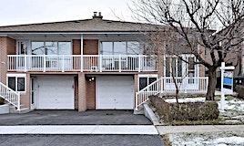 77 Orchardcroft Crescent, Toronto, ON, M3J 1S7