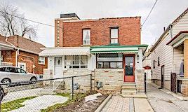 143 Dynevor Road, Toronto, ON, M6E 3X5