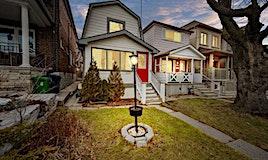 325 Mcroberts Avenue E, Toronto, ON, M6E 4R1
