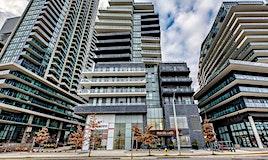 1107-110 Marine Parade Drive, Toronto, ON, K1T 1W5