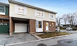 83-2288 The College Way, Mississauga, ON, L5L 3Z5