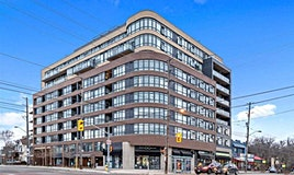 805-11 Superior Avenue, Toronto, ON, M8V 0A7