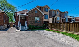 57 Hay Avenue, Toronto, ON, M8Z 1G2
