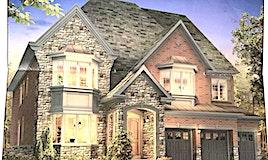 3465 Lakeshore Road W, Oakville, ON, L6L 4Z3